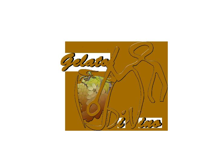 logo-News-Hinterland